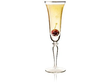 24 French 75