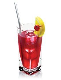 cranberry cooler tequila cranberry cocktail vodka cranberry cooler