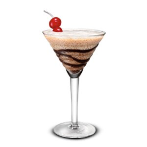 Chocolate Martini Recipes Bailey's submited images | Pic2Fly