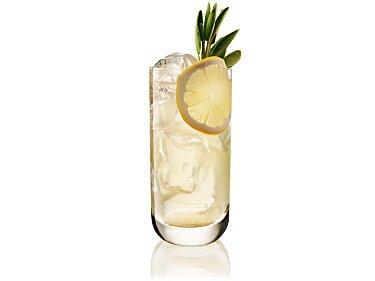 green tea cooler cocktail green tea cooler cocktail recipe