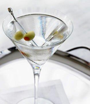 Grey goose martini grey goose martini