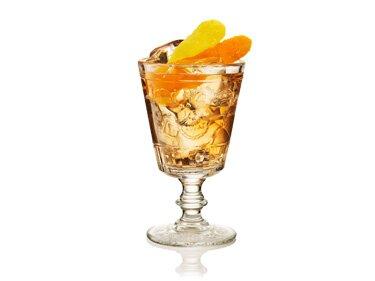original gin cocktail 1798 original gin cocktail 1798