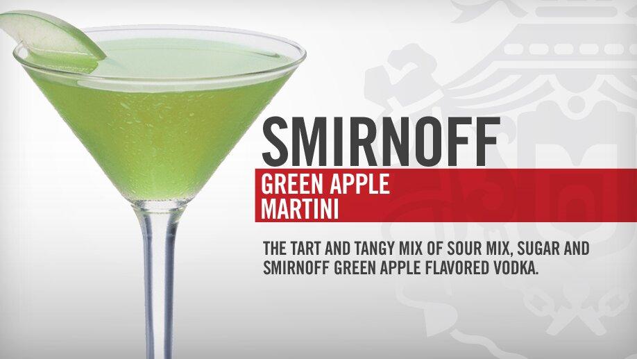 smirnoff-green-apple-martini.jpg